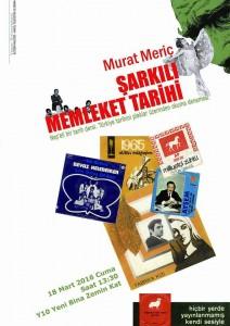 Murat-Meriç