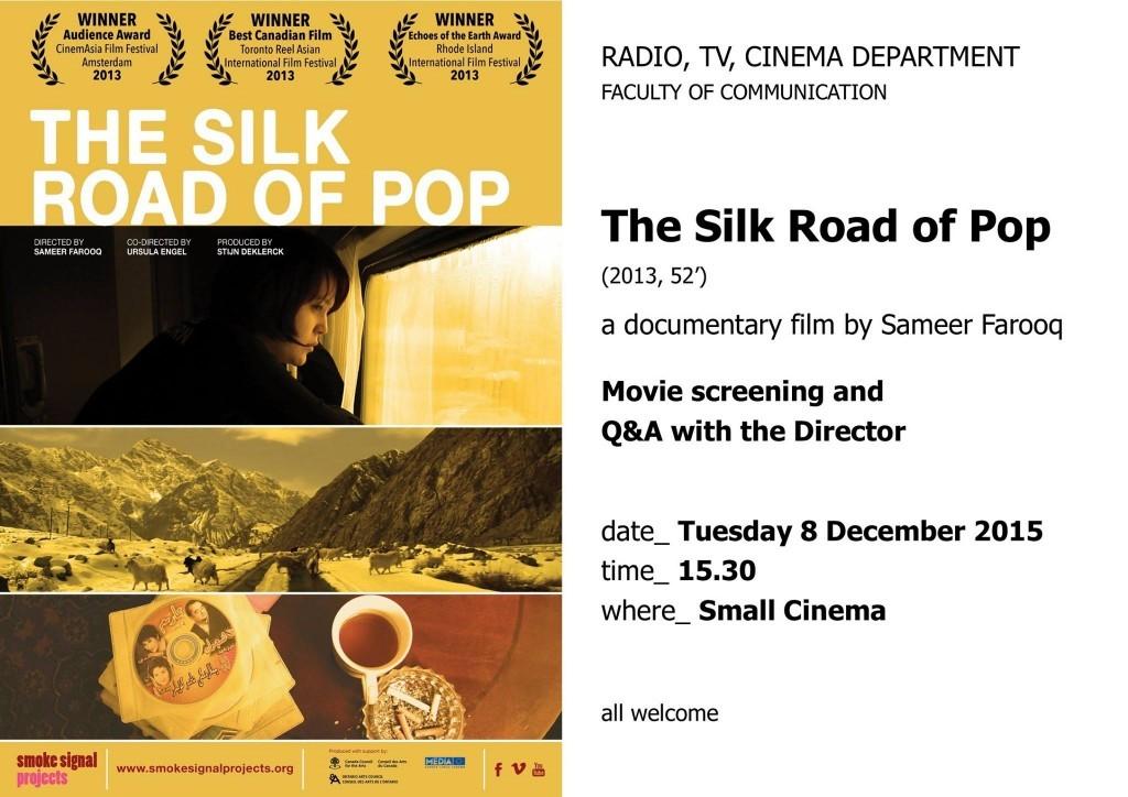 The-Silk-Road-of-Pop-1024x724
